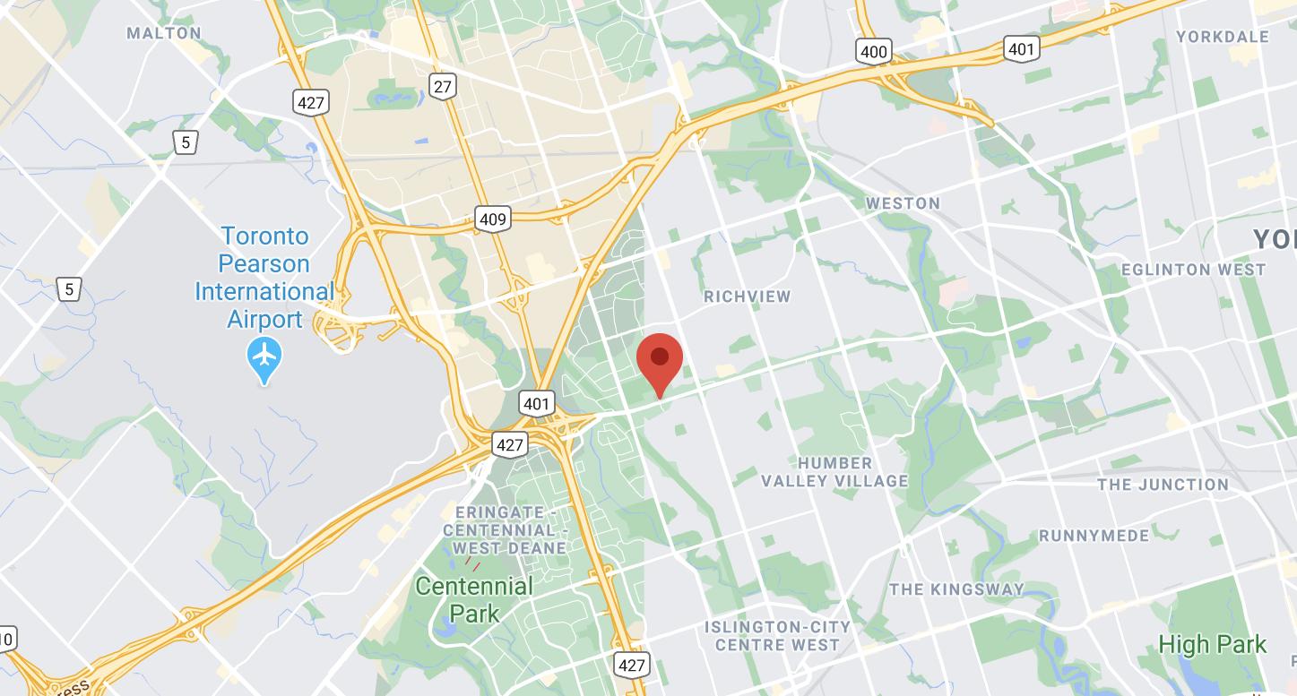 Naslov-map_CA